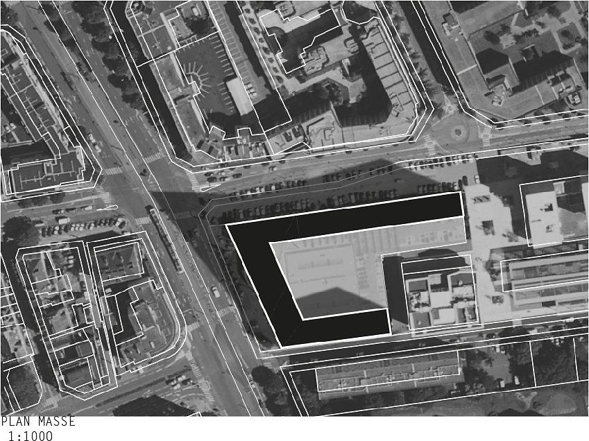 Citroenhousing1-02.jpg